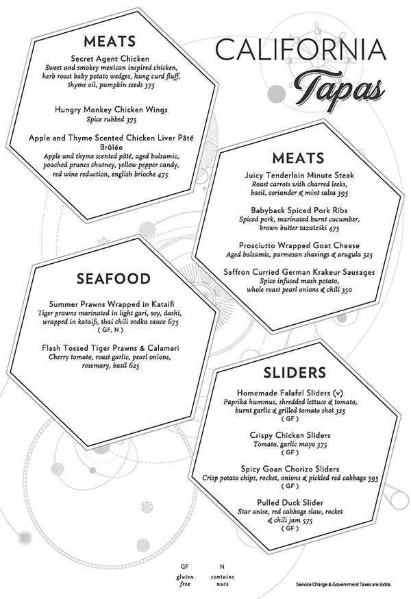 16062015 THM Redesigned Food Menu print file _ 11062015_Page_4