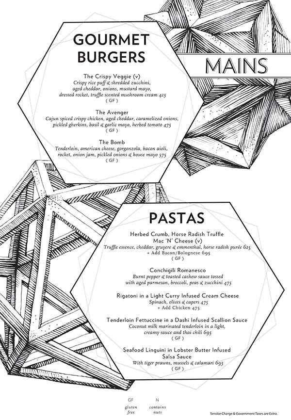 16062015 THM Redesigned Food Menu print file _ 11062015_Page_5
