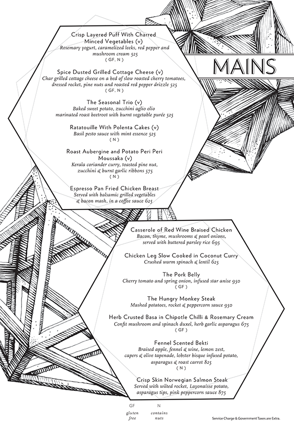 16062015 THM Redesigned Food Menu print file _ 11062015_Page_6