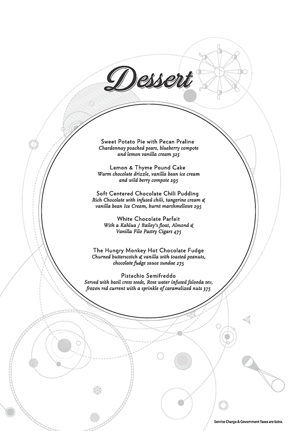 16062015 THM Redesigned Food Menu print file _ 11062015_Page_7