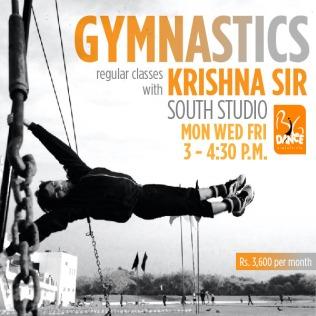 17092015_BDC_gymnastics-02
