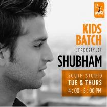29102015_BDC_shubham