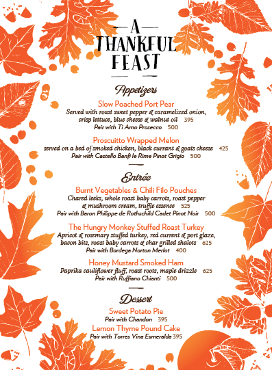 B&W_THM_Thanksgiving_Menu_24112015-02