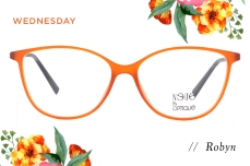 Robyn-Wednesday