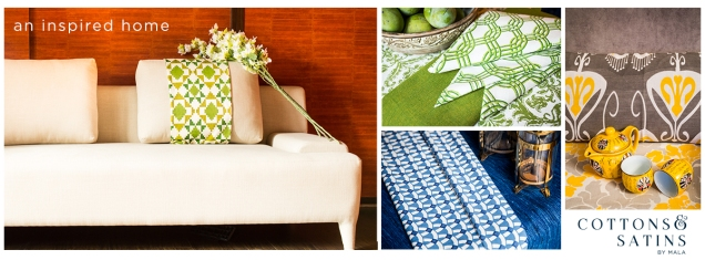 An image from an interior shoot styled by me, image shot by Tarun Bhatia.